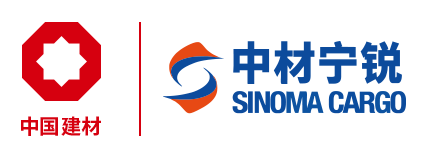 Sinoma Cargo(Shanghai) International Logistics Co., Ltd